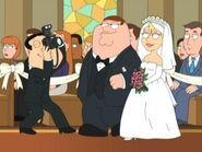 Jillian marrys Peter