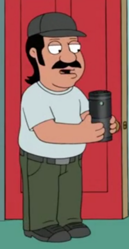 Pedro (Switch the Flip).png