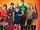 The Big Bang Theory (TV Series)