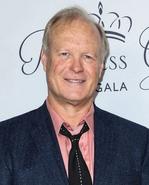 Bill Fagerbakke
