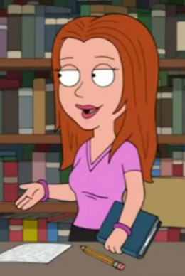 Marcy Miller.png