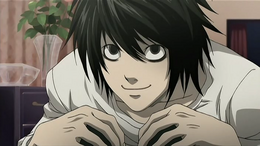 Death note 05.png
