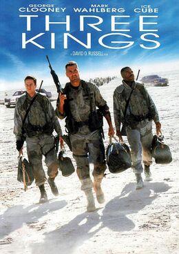 Three Kings (Movie).jpg