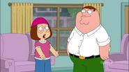 Meg Calls Off Peter 3