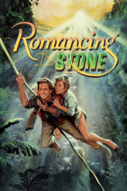 Romancing the Stone.png