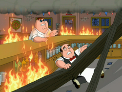 Horace in a Burning Building.png
