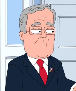 Jeb Bush.png