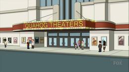 Quahog Theaters.png