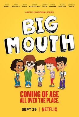 Big Mouth.jpeg