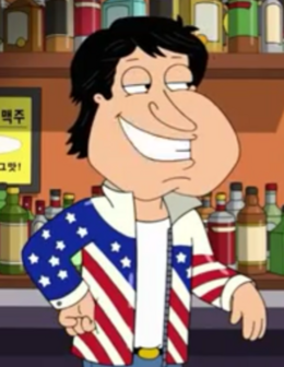 American Johnny.png