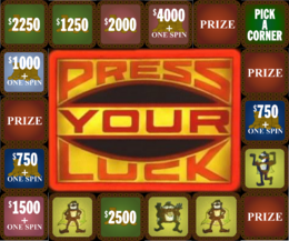 Press Your Luck.png