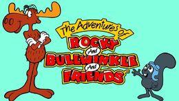 Rocky and Bullwinkle.jpg
