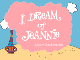 I Dream of Jeannie.png