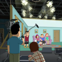 Fourth Wall Family Guy Fanon Wiki Fandom Well, i had 25 lbs of cherries until i took these 5 easy steps that put those little stone fruits to excellent use! fourth wall family guy fanon wiki