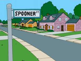 Spooner Street (2).png