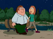 Peter on a Date With Lois.png
