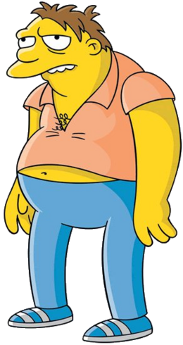 Barney Gumble.png