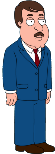 Character-tom-tucker.png