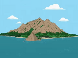 Executive Bathroom Island.png