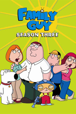 Family Guy Season 3.jpg