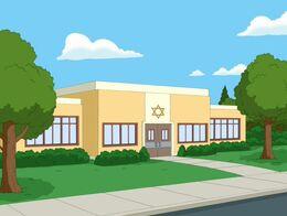 Jewish Preschool.jpg