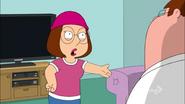 Meg Calls off Peter 1