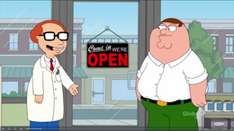 Mort Reopens the Pharmacy.png