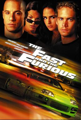 The Fast and The Furious.jpg