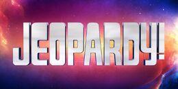 Jeapordy!.jpg