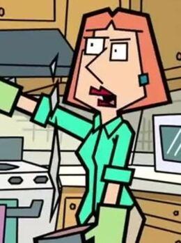 Blocky Lois.jpg