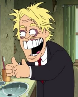 Gary Busey.png