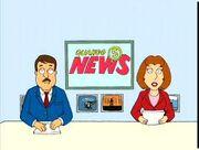 News 5.jpg