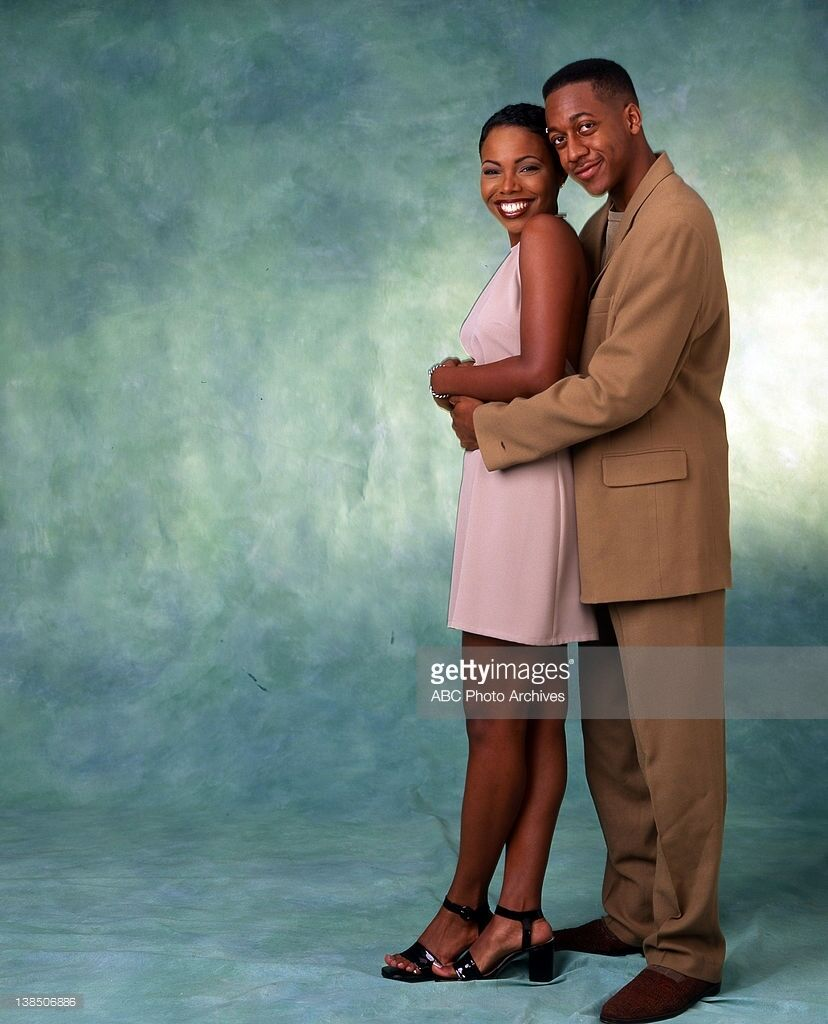 Kellie-Shanygne-Williams-Feet-2727357