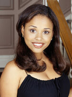 Myra Monkhouse