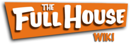 Full House Wiki (banner).png