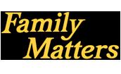 Family Matters Wiki
