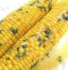 Lime corn on the cob.jpg