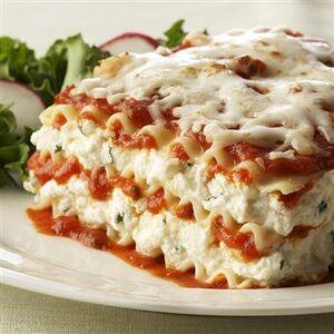 Ricotta cheese lasagna.jpg
