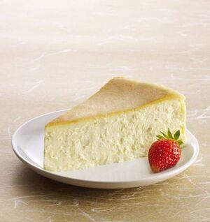 Ricotta cheesecake.jpg