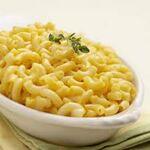 Category:Main Dish Recipes