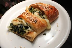 Spinach calzone.jpg