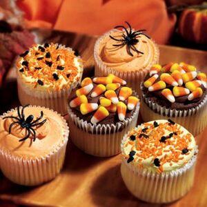 Hllwn cupcakes.jpg