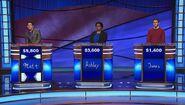 Jeopardy.2021.08