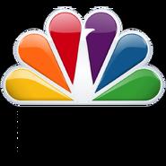 NBC-logo-1024x1024