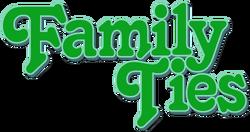 FamilyTiesLogo.png