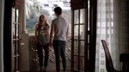 Famous.in.Love.S01E01.720p.HDTV.x264-FLEET 1337