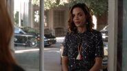 Famous.in.Love.S01E01.720p.HDTV.x264-FLEET 0831