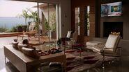 Famous.in.Love.S01E01.720p.HDTV.x264-FLEET 0257