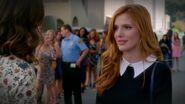 Famous.in.Love.S01E01.720p.HDTV.x264-FLEET 0556
