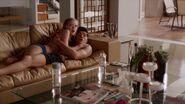 Famous.in.Love.S01E01.720p.HDTV.x264-FLEET 0286